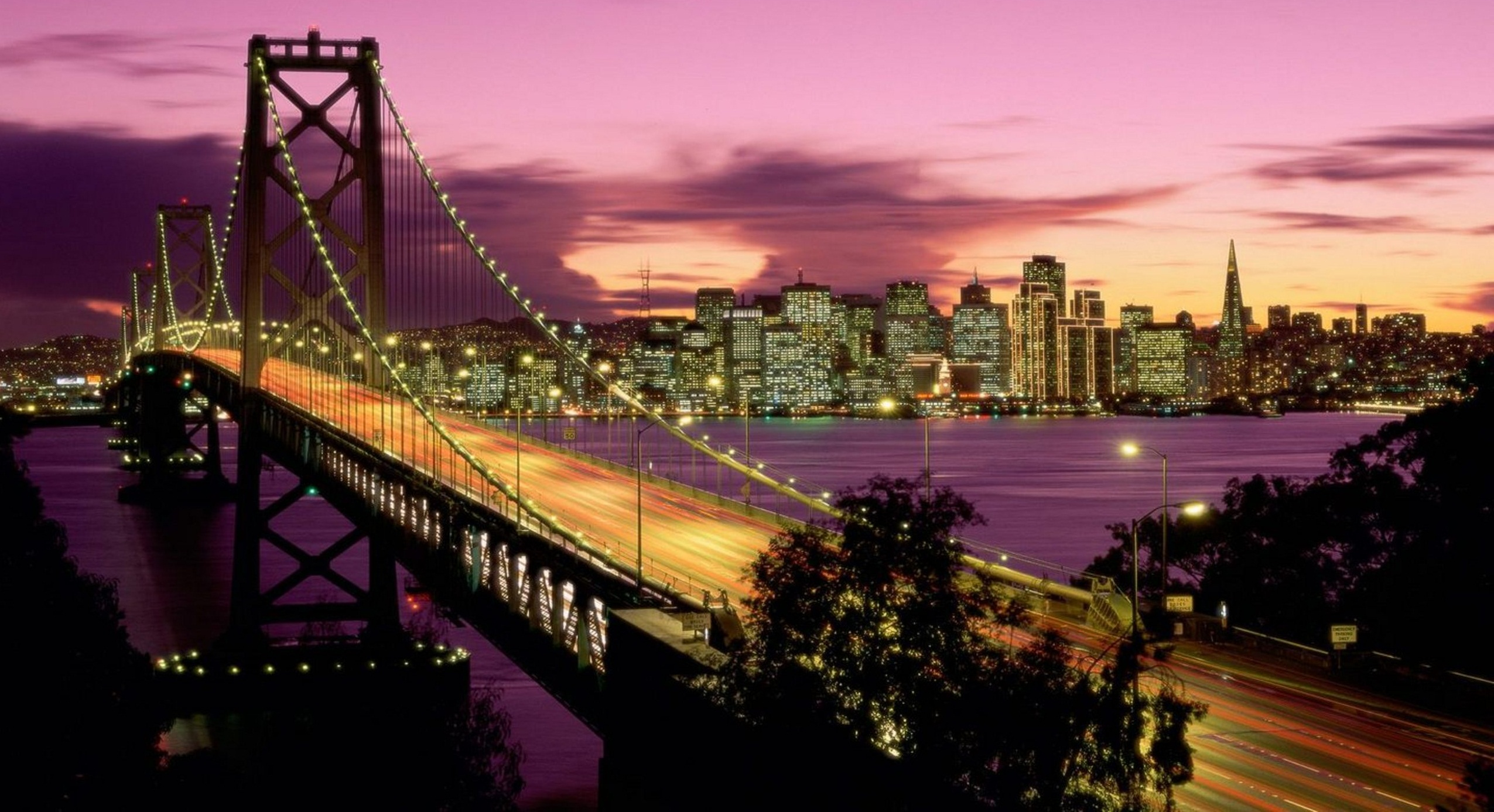 best cities in US for IT jobs