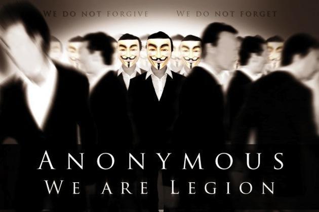 anonymuis declare war against trump 1