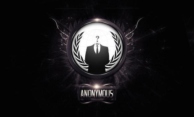 anonymus 6