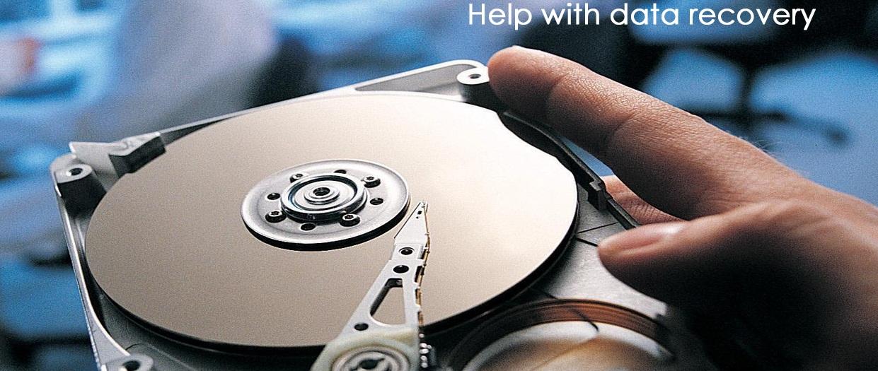 backup data in a cd