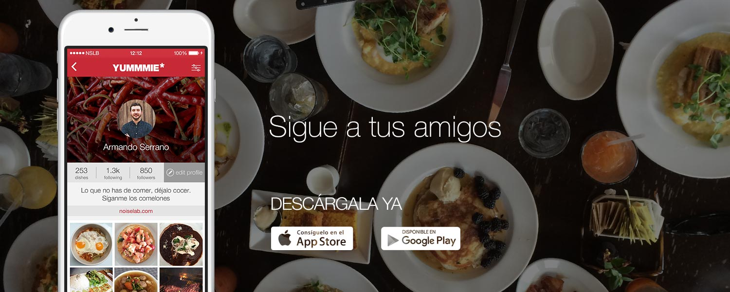 best apps for foodies and cooks 2