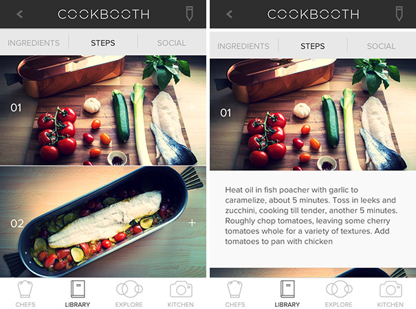 best apps for foodies and cooks 4 jpg