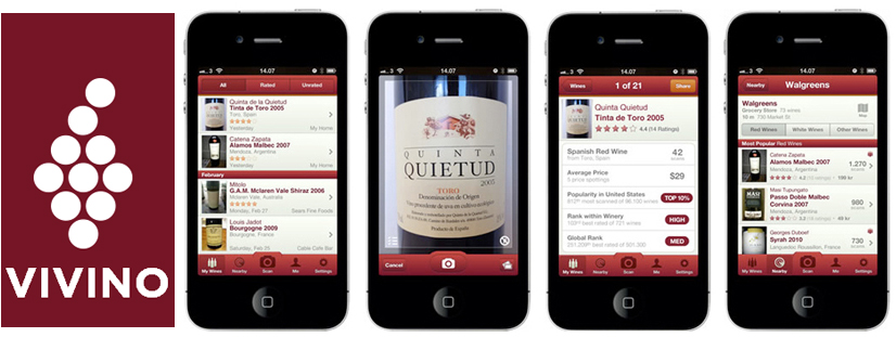 best apps for foodies and cooks