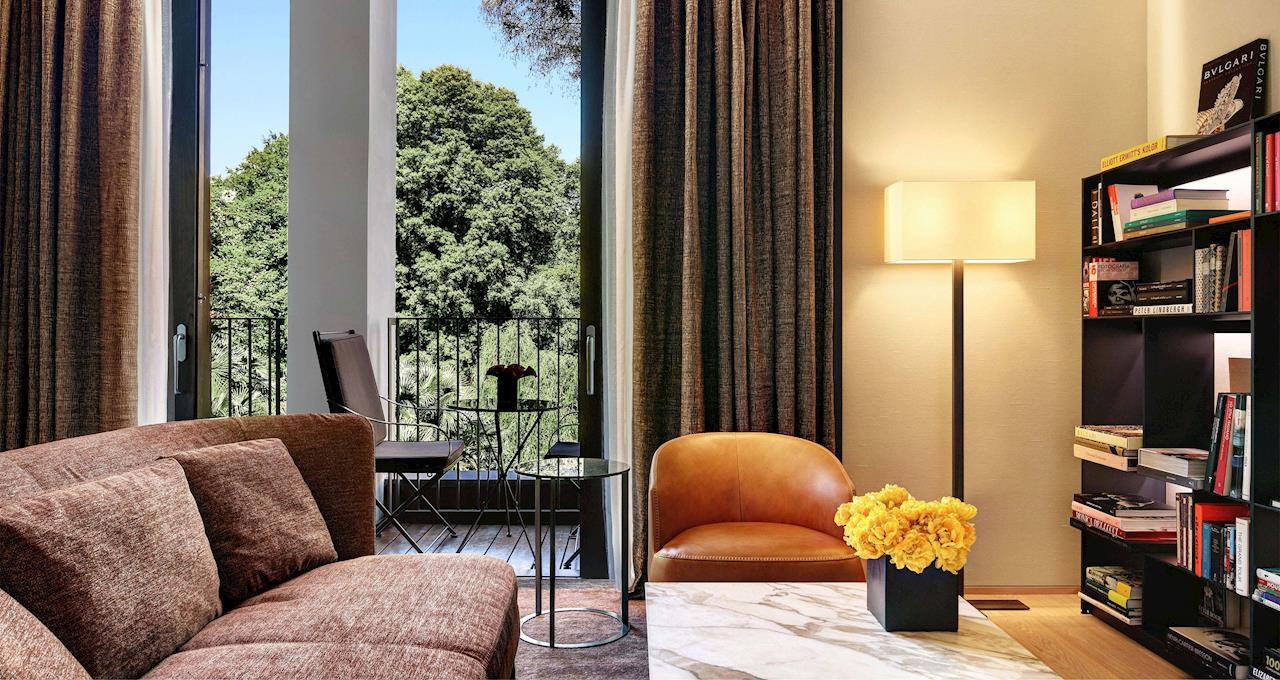 best hotels  by fashion designers 3