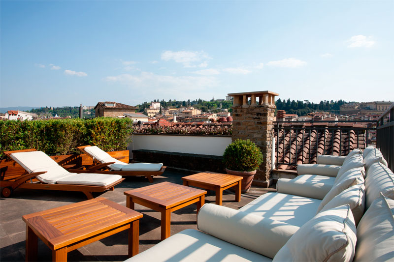 best hotels  by fashion designers 4