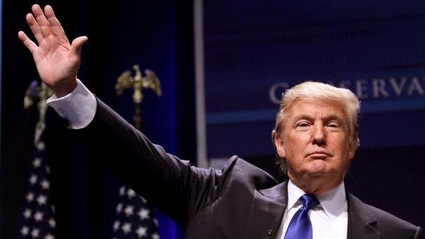 biggest failures of trump