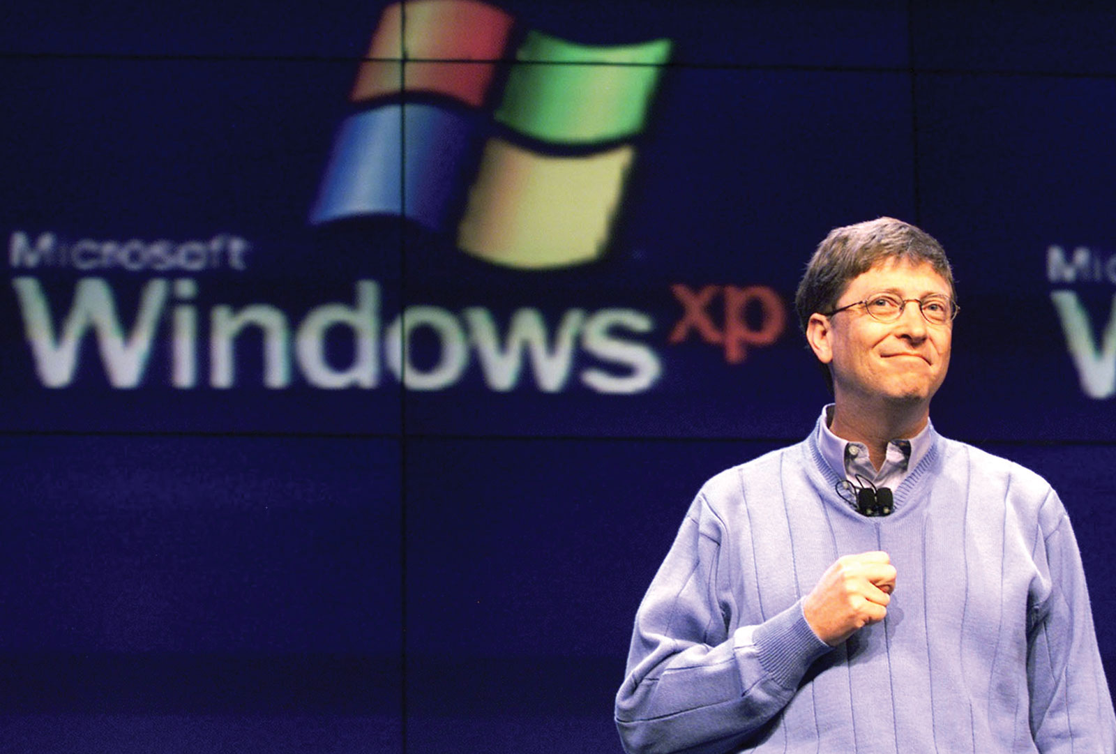 most influential people in tech world. 2jpg