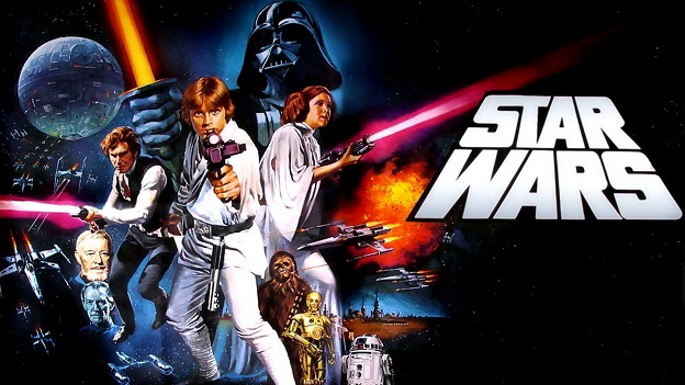 star wars and pop culture