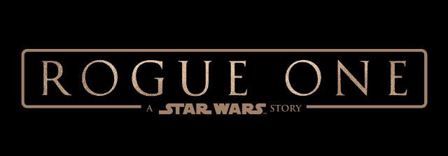Rogue One  A Star Wars Story 2016 Official trailer and details 2