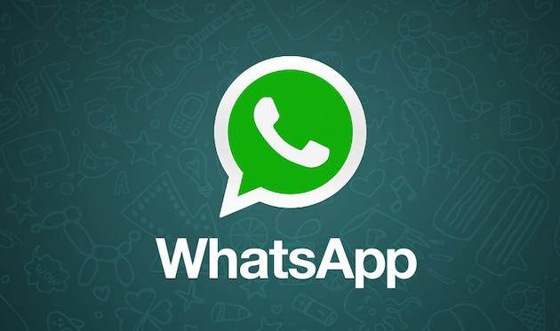 WhatsApp end to end encryption (1)