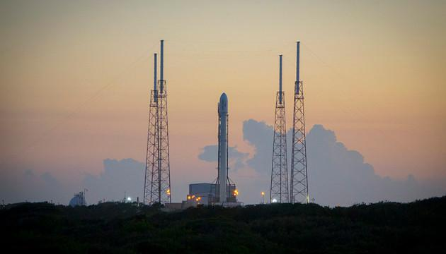 Why Spacex reusable rocket Falcon 9 is so important