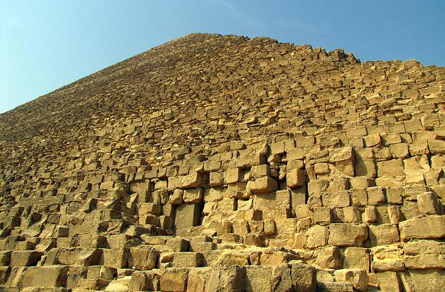 facts abou great pyramid of gaza.1