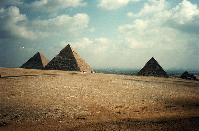 facts abou great pyramid of gaza.3