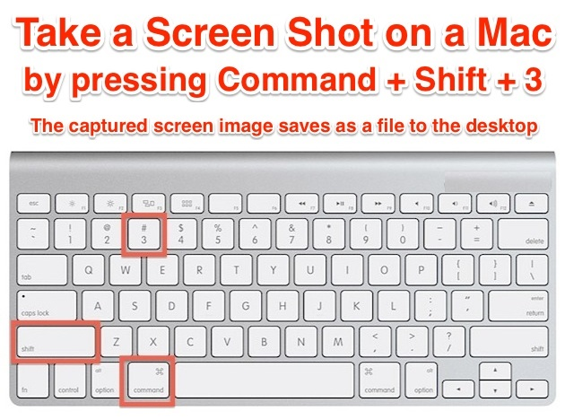how-to-take-a-screenshot-in-mac-os-x