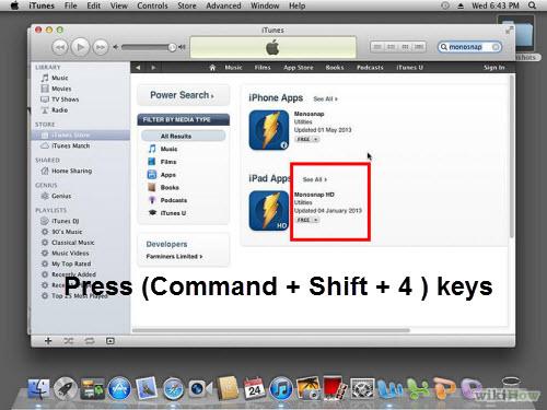 how-to-take-a-screenshot-in-mac-os-x1