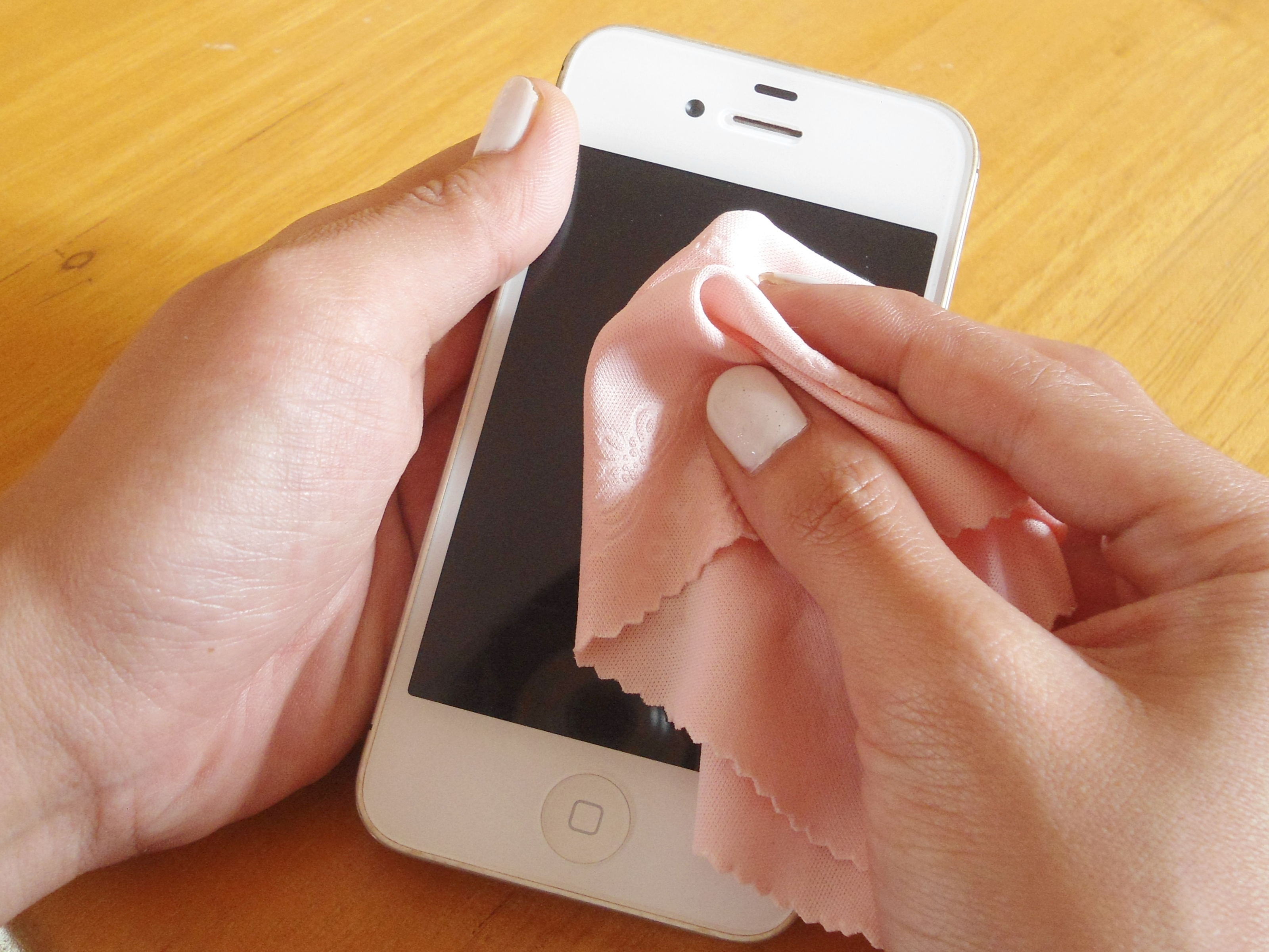 how-to-take-care-of-your-touch-screen-smart-phone