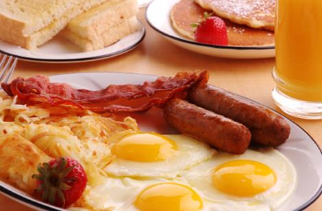 breakfast cropped