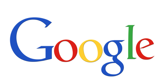 google image crp