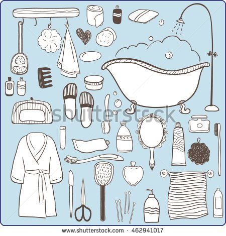 how to encompass ideal hygiene according to science.jpg 4