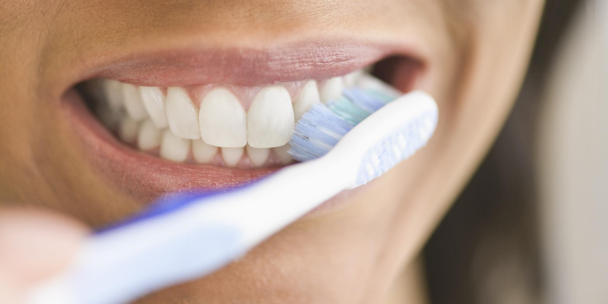 how to encompass ideal hygiene