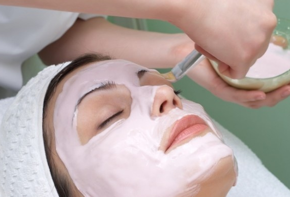 hydrating mask crp