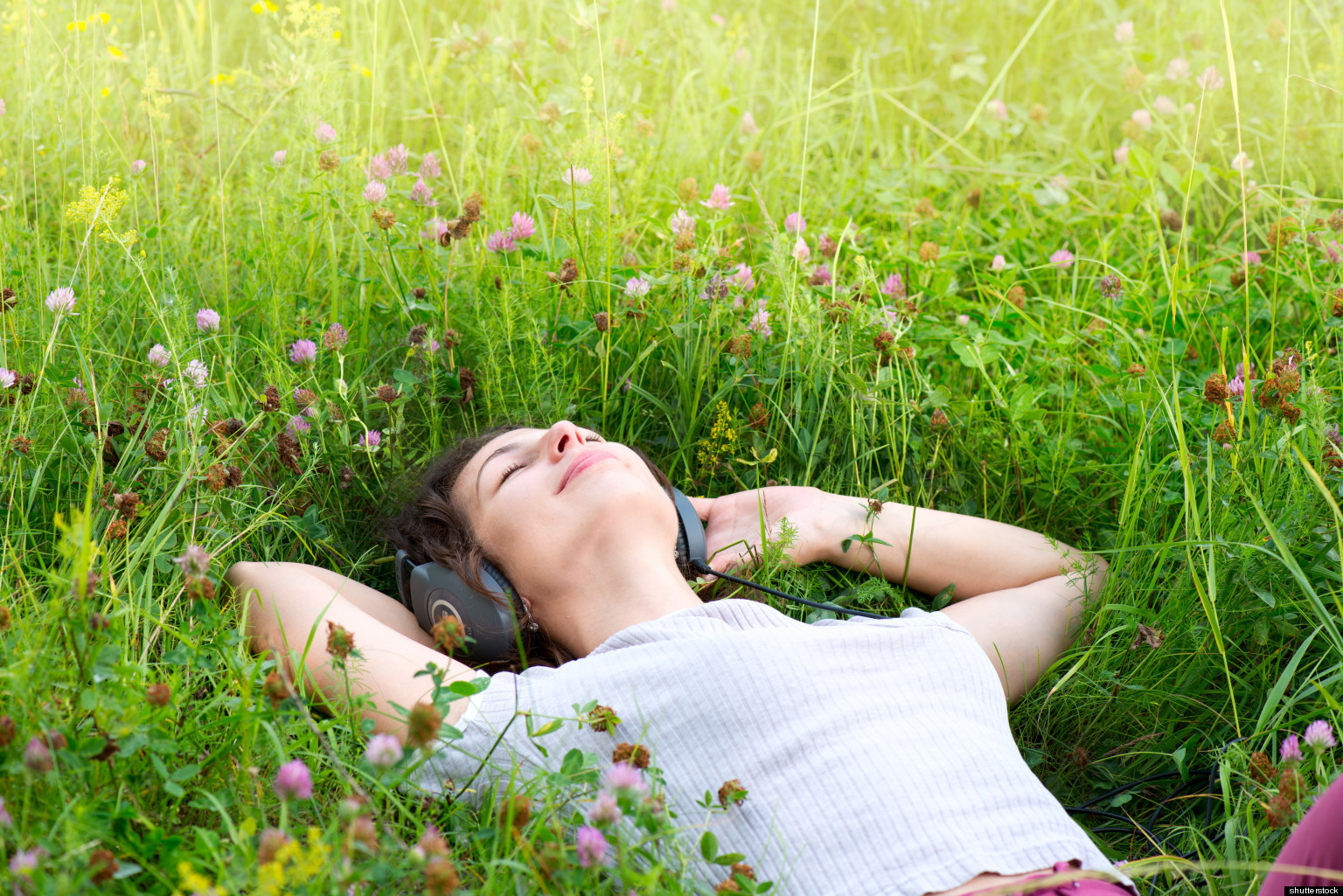 what are the 6 ways to relax according to scientists.jpg 7