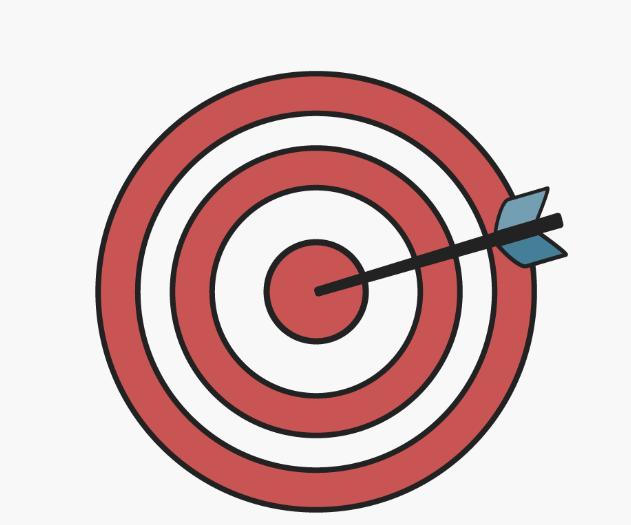 arrows crp