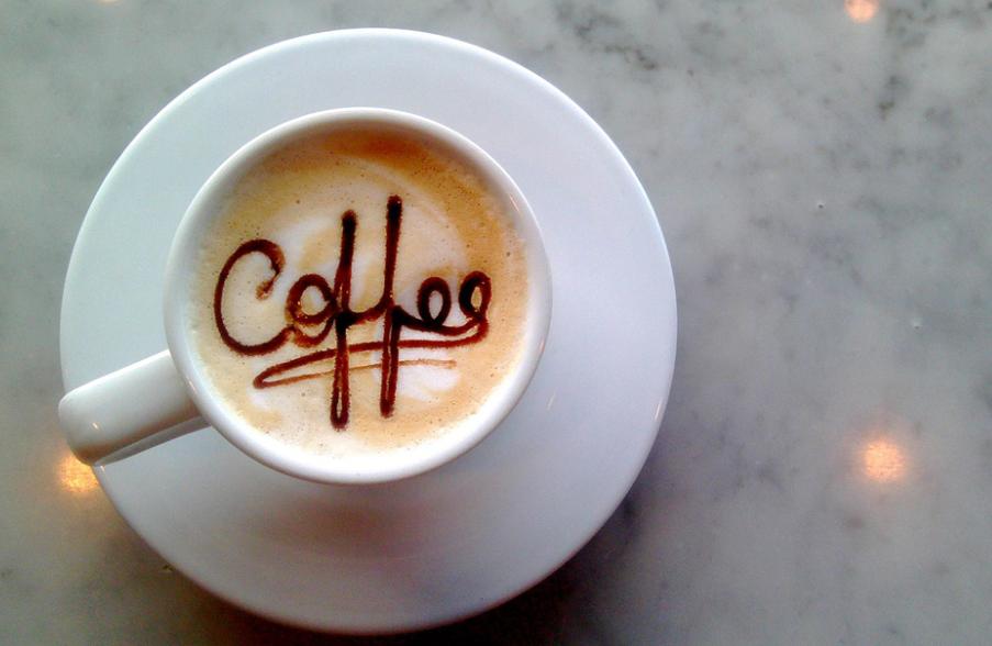 coffee crp
