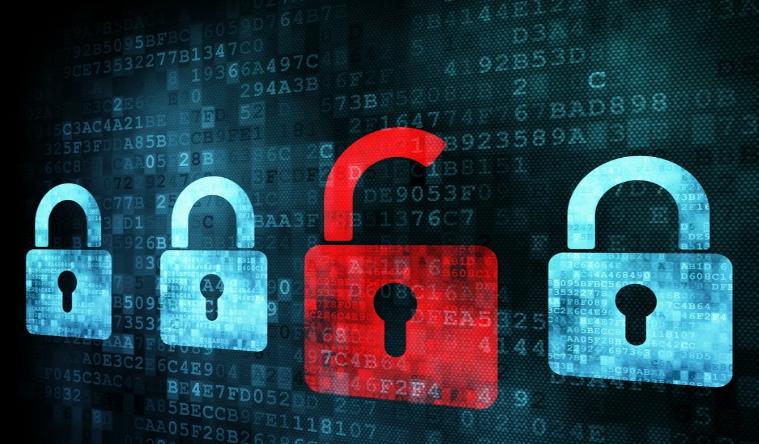 hacking unlock crp