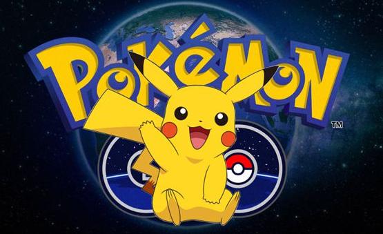 pokemon go crp 1