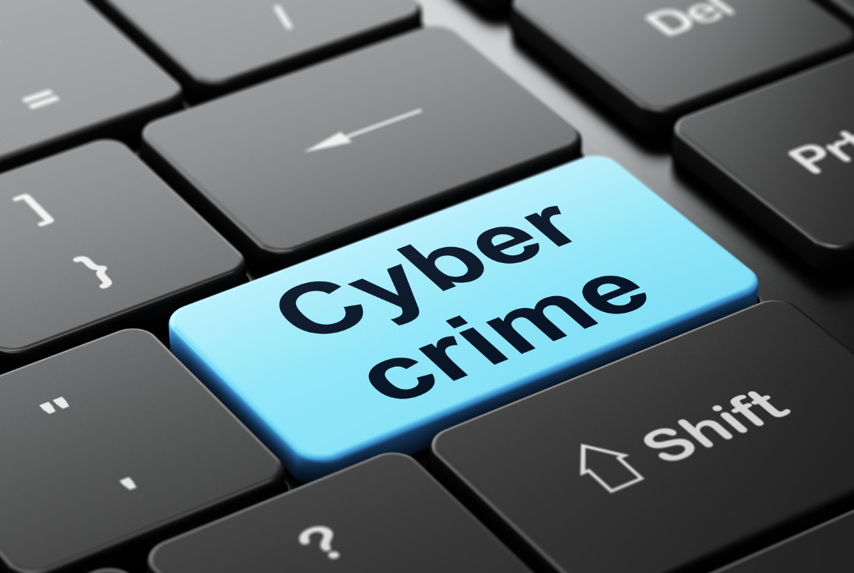 Cybercrime ADL