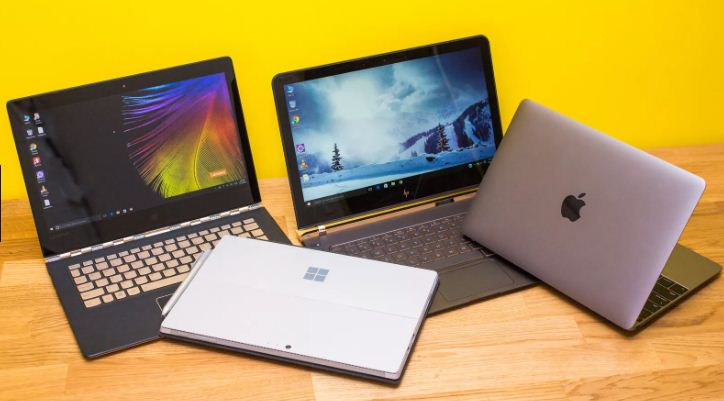 laptops you can buy